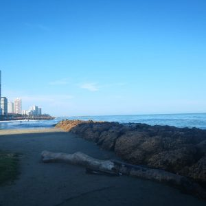Top apartment cartagena de Indias reserva (7)