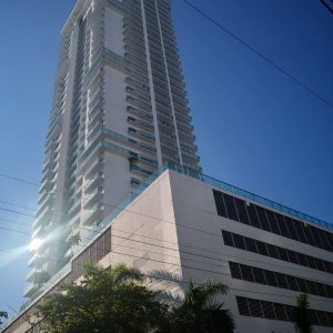 top aparment cartagena colombia (3)